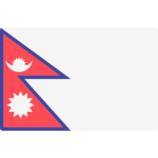 ประเทศเนปาล / Nepal