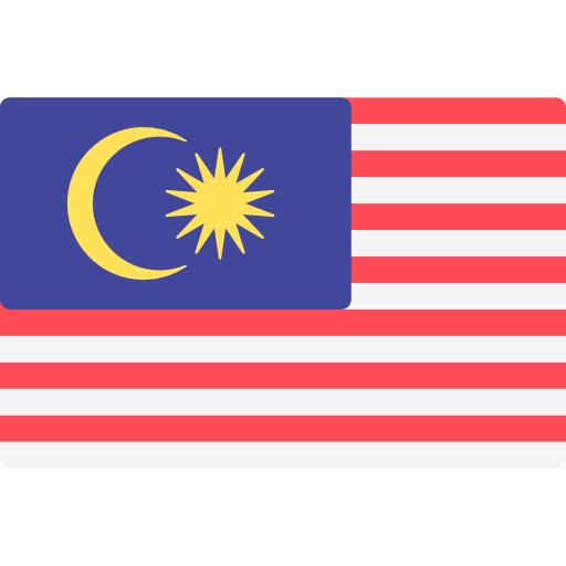 ประเทศมาเลเซีย / Malaysia