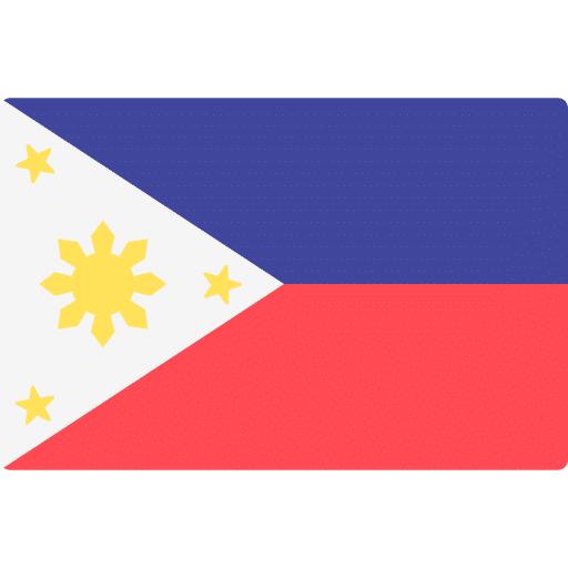ประเทศฟิลิปปินส์ / Philippines