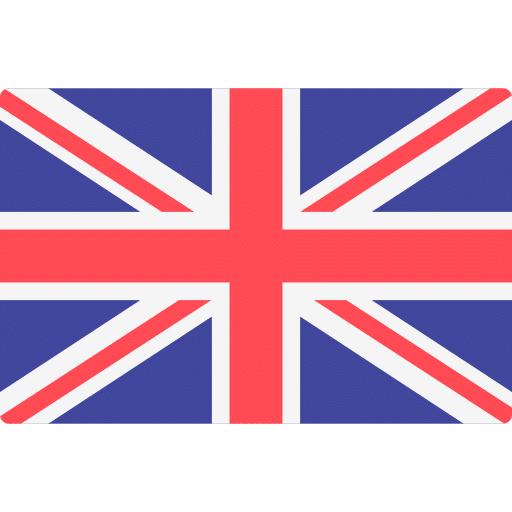 ประเทศอังกฤษ / United Kingdom